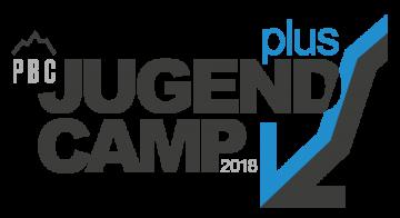 pbc-jugendcamp-plus-2018