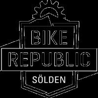 soelden-logo-black-500